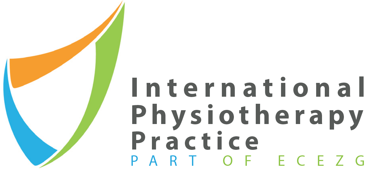 Internation Physiotheray Practice